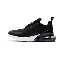 $enCountryForm.capitalKeyWord UK - New Mens Womens Running Shoes Triple White Black Pink Regency Purple Be True Tea berry Tiger Women Sports Sneakers Shoes