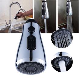 $enCountryForm.capitalKeyWord Australia - Faucet Sprayer Nozzle Water Saving Kitchen Bathroom Shower Spray Head