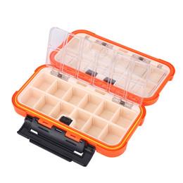 $enCountryForm.capitalKeyWord Australia - 24 Slots 20CM Fishing Tackle Box 28 Grids Compartments 4Color Fish Lure Line Hook Fishing Tackle Accessories Box