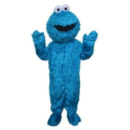 $enCountryForm.capitalKeyWord UK - 2019 High quality hot professional Make elmo mascot costume adult size elmo mascot costume free shipping