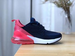 $enCountryForm.capitalKeyWord Australia - 2019 (box)riginal Kids 27 Sport Trainers Fashion Childrens Basketball Shoes Cheap New Boys Girls Lace Up Running Shoes Airs Sneakers 28-35