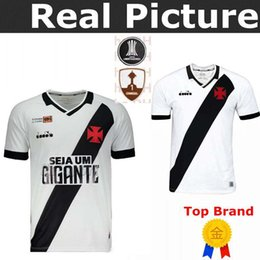 big sale 2005a 0e370 Liverpool Jersey NZ | Buy New Liverpool Jersey Online from ...