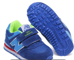$enCountryForm.capitalKeyWord UK - Hot Sale Brand Children Casual Sport Shoes Boys And Girls Sneakers Children's Running Shoes For Kids 01