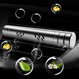 $enCountryForm.capitalKeyWord NZ - Car Air Freshener Air Car outlet aroma stick Perfume Diffuser Decoration