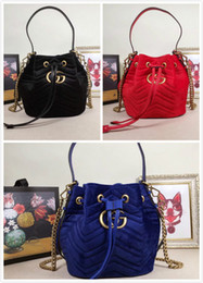 Skull Shaped Glitter UK - 525081 bucket bag shape Women Handbag Top Handles Shoulder Bags Crossbody Belt Boston Bags Totes Mini Bag Clutches Exotics