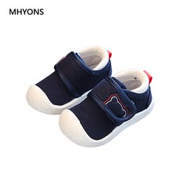 70e6fc9ea3 Baby Girl First Step Shoes Online Shopping   Baby Girl First Step ...