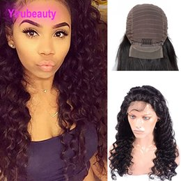Hair Band Hairstyles Online Shopping | Hair Band Hairstyles ...