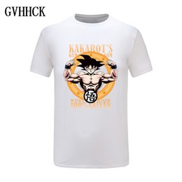 Discount japanese anime clothes - Mens luxury brand designer t shirts One Piece T shirt new 2018 Fashion Japanese Anime Clothing Back Color Luffy Cotton T