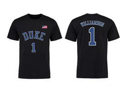 $enCountryForm.capitalKeyWord NZ - 2019 NCAA DUKE ACC Conference Tournament CHAMPIONS Zion Williamson T-SHIRT Men's Basketball Tournament March Madness 68-Team Ball T-Shirt