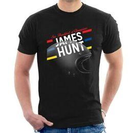 36af529f Sex t Shirt man online shopping - JAMES HUNT SEX BREAKFAST OF Short SleeveS T  SHIRT