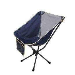 Seat beach online shopping - Portable Folding Chair Beach Seat Lightweight Camouflage Seat Hiking Fishing Picnic Barbecue Vocation Casual Camping Fishing