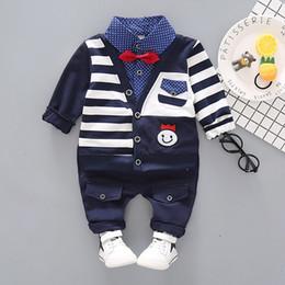 $enCountryForm.capitalKeyWord Australia - DHgate Boys Striped England Style Sets New DesignFashion Products From China Suppliar