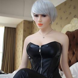 japanese online sex video