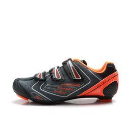 $enCountryForm.capitalKeyWord UK - Cycling shoes sport Shoe sapatilha ciclismo mtb Men Women mountain bike shoes Self-Locking superstar original Bicycle Shoes