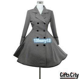cosplay custom aph Australia - APH Hetalia: Axis Powers Ludwig Germany Reversion Female Cosplay Costume