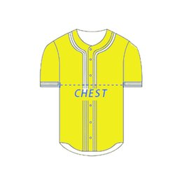 $enCountryForm.capitalKeyWord UK - Customized basketball jersey apparel with high quality and high level sewing quality men shirts global mail a201