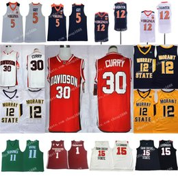 new concept 0431f 95e0a Thompson Jersey Canada | Best Selling Thompson Jersey from ...