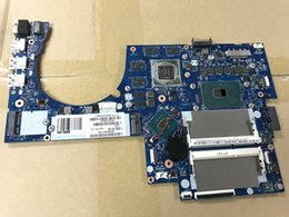 $enCountryForm.capitalKeyWord Australia - 829066-001 829066-601 LA-C991P for HP ENVY NOTEBOOK 17T-N Laptop Motherboard with 950M 4GB i7-6700HQ fully Tested