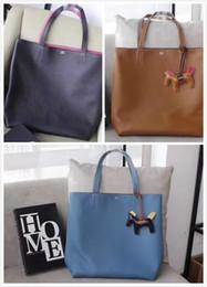$enCountryForm.capitalKeyWord Australia - huweifeng6 Women N99889 Imported calfskin leather soft Handbag Top Handles Shoulder Bags Crossbody Belt Boston Bags Totes Mini Bag Clutches