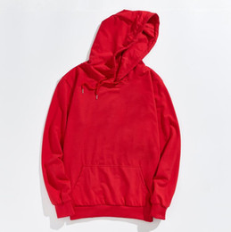 dfbcf912ccf2 2019 Hoodies #BOM1#5 Fashion Men Hooded Sweatshirts Hip Hop Mantle Hoodies  Jacket Long Sleeve Cloak Male Coat Outwear