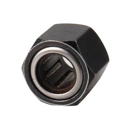 hsp nitro engine NZ - HSP 1 10 Scale R025 14mm Nut One-way Bearing For Hex VX 18 16 21 Gasoline Nitro Engine Parts Baja
