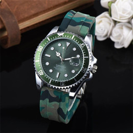 Discount new trendy watches - luxury men women Quartz watches with fashion trendy silicone designer youth student wristwatch fashion sports leisure wa
