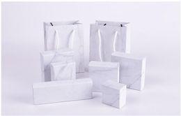 $enCountryForm.capitalKeyWord Australia - for box surchage fashion short wallet purse handBags Mini Bags Clutches Exotics with box 15cm free shipping