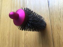 Zubehör-Sets 1,2 Zoll Fässer 3 in 1 D Professional Hair Dryer lockigen Haar-Stock-Dys Elektro Gelockt Multifunktions Styling im Angebot