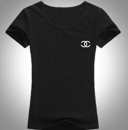Опт Бесплатная доставка Новые летние футболки хорошие шорты женщин повседневная одежда с коротким рукавом майки отпуск случайные футболки