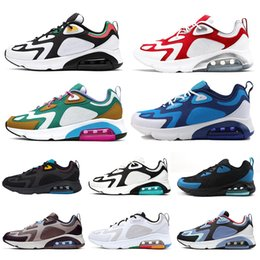 Green campinG online shopping - 2020 women men running shoes Bordeaux University Red Mystic Green triple Black Royal Pulse womens mens trainers sports sneakers