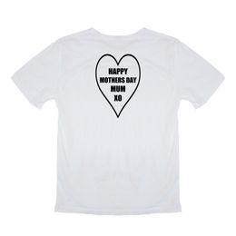 $enCountryForm.capitalKeyWord UK - Mothers Day Happy Love your Mum Mother xo Shirt Kids Sizes & S-XXXL Many Colours Custom Jersey jacket croatia leather t shirt