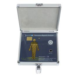 $enCountryForm.capitalKeyWord UK - Professional Meridian health analysis system machine bio chemical hematology doctor quantum analyzer