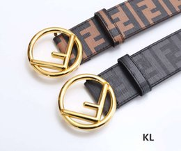 Discount belt men z - Hot sale classic models High Quality Designer Fashion PUNK Z buckle belt