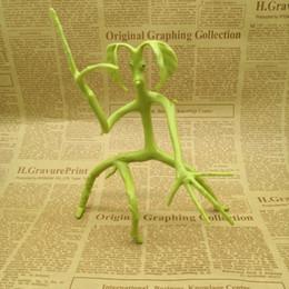 $enCountryForm.capitalKeyWord Australia - Fantastic Beasts And Gellert Grindelwald Action Figure Animals Xx Flexible Bowtruckle Pick Toy Doll Movies Magic F Harri Potter Y19062901