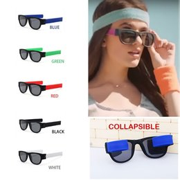 Wholesale Durable color Cycling Glasses Sports Sunglasses UV400 Outdoor AC Optical Glasses Rubber