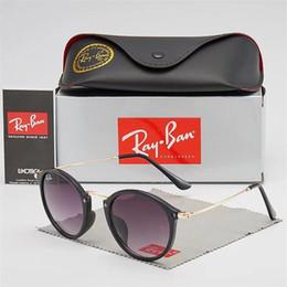 $enCountryForm.capitalKeyWord Australia - Home> Fashion Accessories> Sunglasses> Product detail 2019 top Brand Fashion Men Polarized Sunglasses Women Outdoors Driving Sun Glasses R