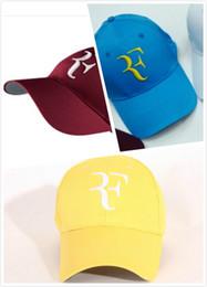 Korean earmuffs online shopping - Men USWinter baseball cap men s Korean version of the outdoor cotton visor caps autumn winter earmuffs warm hat fashion hip hop hats