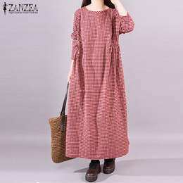 f885ad6dcc7ac Plus Size Kaftan Maxi Dress Australia | New Featured Plus Size ...