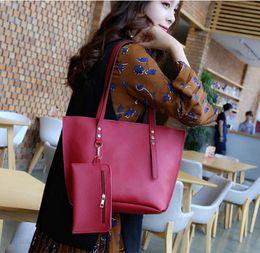 skull handbag purses wallets ladies 2019 - 2019 New Famous brand women handbags L flower luxury designer composite bags lady clutch shoulder tote female purse with