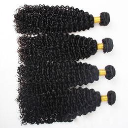 Hair Manufacturers Australia - 100%Manufacturers wholesale 2019 Brazil women's hair curtain, tailored for women, hair shiny black, comfortable wearing.TKWIG