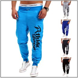Men's Clothing Obedient Casual Streetwear Short Sweat Sports Mens Bodybuilding Clothing Shorts Joggers Men Sweatpants Workout Sexy Shorts Clothes 2019