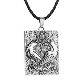 0273484436692 Shop Necklaces Birds UK | Necklaces Birds free delivery to UK ...