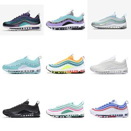 $enCountryForm.capitalKeyWord Australia - Running 2019 Shoes For Men Court Purple South Beach Barely Rose Triple White Black Have A Day Womens Trainer Sports Sneaker Size 36-45