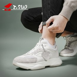 british flat sneakers Australia - British Style Men's Spring Student Leisure All-Matching Small White Shoes Fashion Board casual shoes men sneakers sport shoe J161