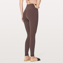 cbb1a16e5b846 Sexy Hip Up Yoga Fitness Pants Women Nylon+Spandex 4-way Stretchy Sport Leggings  High Waist Tummy Control Gym Athletic Tights #189266