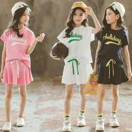 65579fcb8 Teen Girls Short Skirts Australia