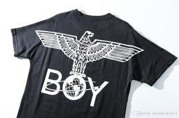 Sommer Designer T Shirts Herren Tops Kopf Brief Stickerei T Shirt Herren Bekleidung Marke Kurzarm T-Shirt Frauen Tops3 3fgd03 im Angebot