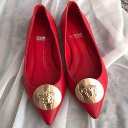Woman shoes size 31 online shopping - New Korean fashion wild pointed non slip high heels single shoes sexy comfortable trend leather luxury high heels Size number