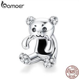 7aded272c5f3e Little Bear Bracelet Australia | New Featured Little Bear Bracelet ...