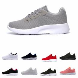 $enCountryForm.capitalKeyWord Australia - 2019 Ultra Low Price Luxury Designer Shoes London Olympic Run 3.0 Breathable Mens Sneakers Sport Light Runs Shoes For Men Athletic Women